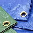 tarpaulins, tarpaulins manufacturers, canvas tarpaulins manufacturers, manufacturers tarpaulins, dubai tarpaulins, dubai tarpaulins manufacturers, tarpaulins suppliers in dubai, uae tarpaulins, pvc tarpaulins, waterproof tatpaulins,