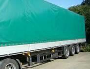 truck tarpaulins, tarpaulins for trucks, truck tarpaulins covers, tarpaulins covers for trucks,