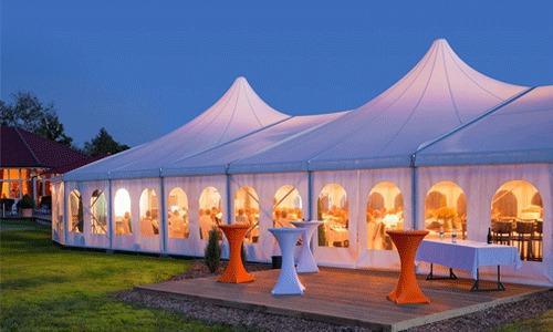 wedding tents, rental wedding tents in uae, dubai wedding tents, rental tents in dubai, rental wedding furniture in dubai, wedding tents rent in dubai, wedding tents in sharjah, wedding tents sharjah, event tents rental in uae, event tents rental in dubai, dubai tents rental, rental event tents in dubai sharjah wedding tents, sharjah wedding tents rental, rental sharjah events tents, ajman wedding tents, ajman wedding tents rental, ajman tents rental, party tents rent in dubai, party tents rental in sharjah, party tents rental in ajman, party tents rent in dubai, dubai party tents rental, rental tents for schools,
