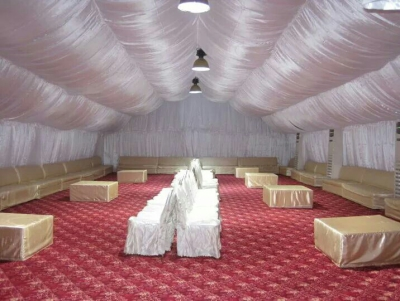 rental wedding tents, tents for wedding, dubai wedding tents, ramadan tents, dubai rental tents, rental tents in dubai, furniture rental, dubai furniture rental, tents rental, sharjah wedding tents, ajman wedding tents, tents rental in dubai, tents rental in sharjah,