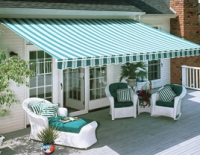 Awnings, awnings suppliers, awnings suppliers in dubai, awnings suppliers in sharjah, awnings suppliers in ajman, awnings suppliers in uae, awnings manufacturers, awnings manufacturer in dubai, awnings manufacturers in sharjah, awnings manufacturers in ajman, awnings manufactuers in uae, awnigns manufacturers dubai, awnings manufacturers sharjah, dubai awnings manufacturers, sharjah awnings manufacturers, ajman awnings manufacturers, awnings dubai, dubai awnings, sharjah awnings, awnings sharjah, awnings ajman, ajman awnings,