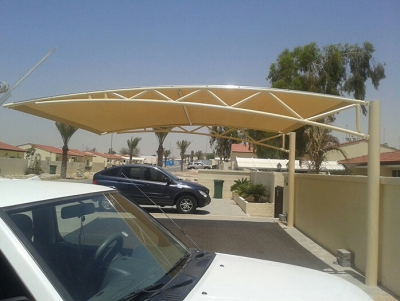 Car park shades suppliers, car shades systems, parking shades dubai, parking shades sharjah, parking shades ajman