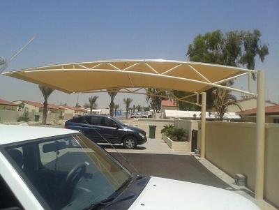 Car park shades suppliers, car shades systems, parking shades dubai, parking shades sharjah, parking shades ajman