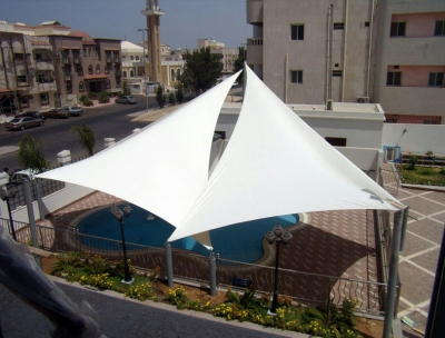 hotels canopy, conopy for hotels, beach hotels canopy suppliers, dubai hotels canopy suppliers,