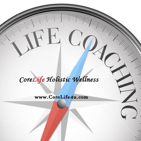 The Benefits of a Spiritual Life Coach