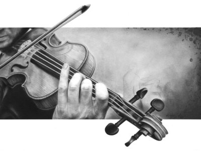 Left Hand Technique
