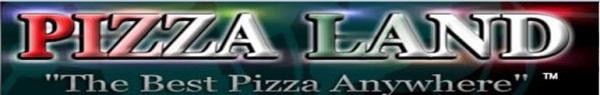 Pizza Land Caledonia