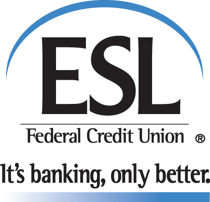ESL Bank