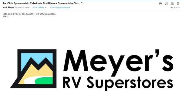 Meyer's RV Superstores