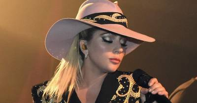 Lady Gaga's Love for Country Music