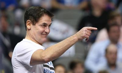 Mark Cuban revokes press credentials of two ESPN reporters