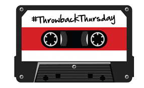 #ThrowbackThursday - Top 5 Songs this week in 1975