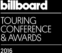 Ticket Pricing Problem Addressed at Billboard Touring Conference