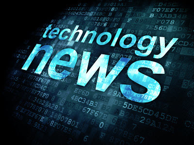 #TechTalk - Top 5 Tech Stories of the Week