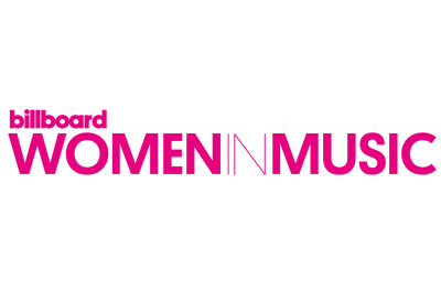 Billboard Women in Music Awards 2016