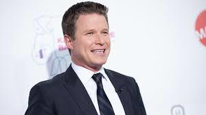 Breitbart News Hopes to Hire Billy Bush