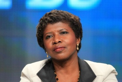 "Gwen Ifill, ""PBS NewsHour"" anchor, is dead at 61"