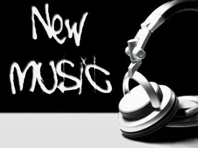 #NewMusicMonday