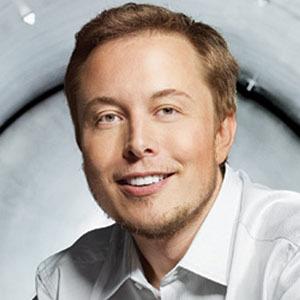 Elon Musk Single Again