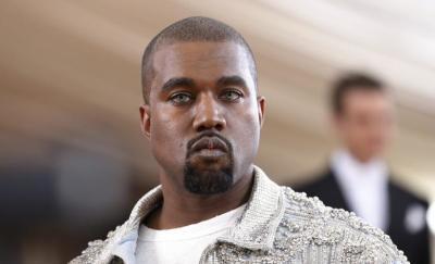 Kanye Abruptly Cancels Remainder of Tour
