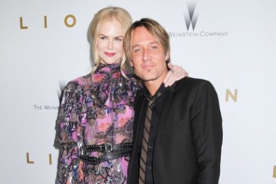 Keith Urban's Sobriety and His Wife's Support