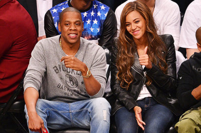 Beyonce and Jay Z Move to LA