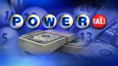 Powerball Winner Hits Big in Small Town