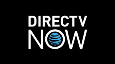 AT&T Unveils DirectTv Now Package