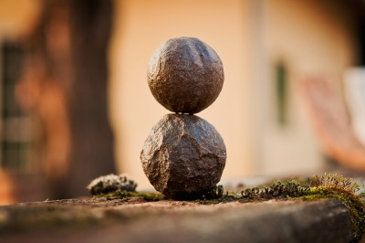 Balance: Is It a Myth?