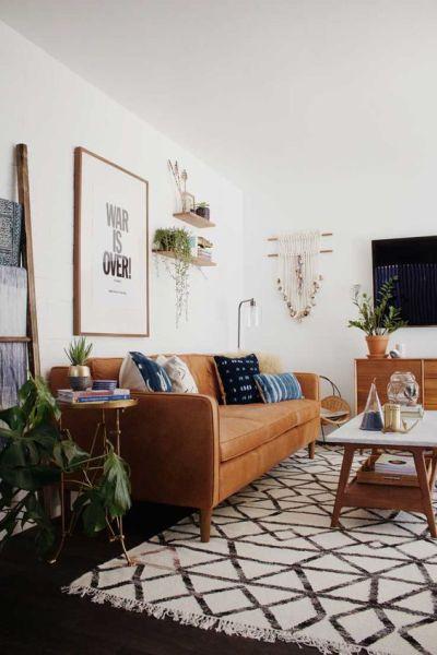 San Diego Decor Style Inspiration