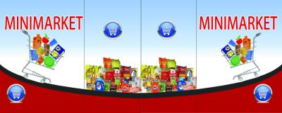 Mimimarcet ad design1