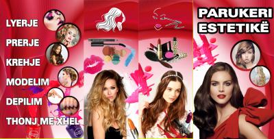 Hairdresser ad 3