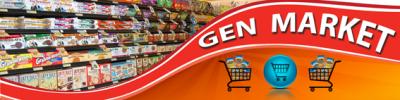 Gen Marcet ad design