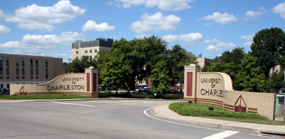 University of Charleston, Charleston, WV