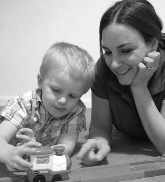 Aberdeen speech and language therapy