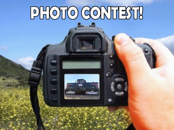 Photo Contest!!!! *ENDED*