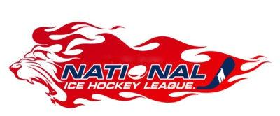 NIHL North League Structure For Next Season