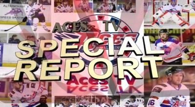 ACES TV Next Season