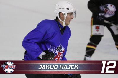 Full House Hajek