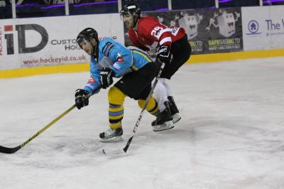 Aces Feel Sutton's Sting