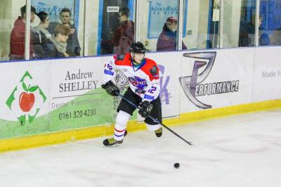 Pointless Weekend For The Aces