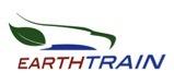 Earthtrain