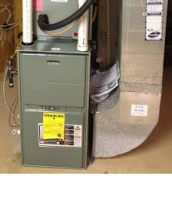 Furnace, heater, furnace repair, heater repair