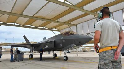 Arizona Aerospace Associations Aim to Advance Industry