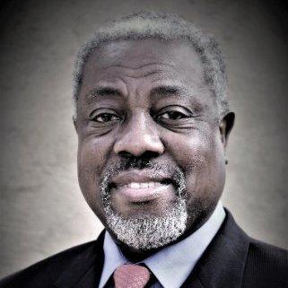 Moses Koyabe