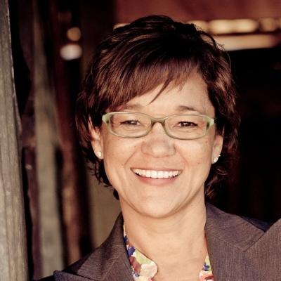 Mignonne Hollis