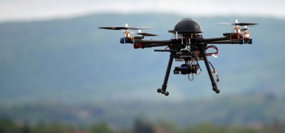 Legislative Update: Next steps for commercial drone regulation