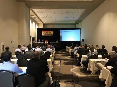 Promoting UAS Growth Initiatives for Economic Development in Arizona