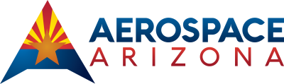 2018 Aerospace Arizona UAS Summit
