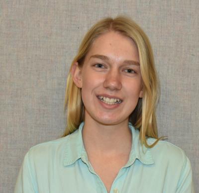 Rebecca Heppner